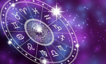 Horoscop 8 iunie 2021! Leii vor vedea totul printr-o perspectivă nouă