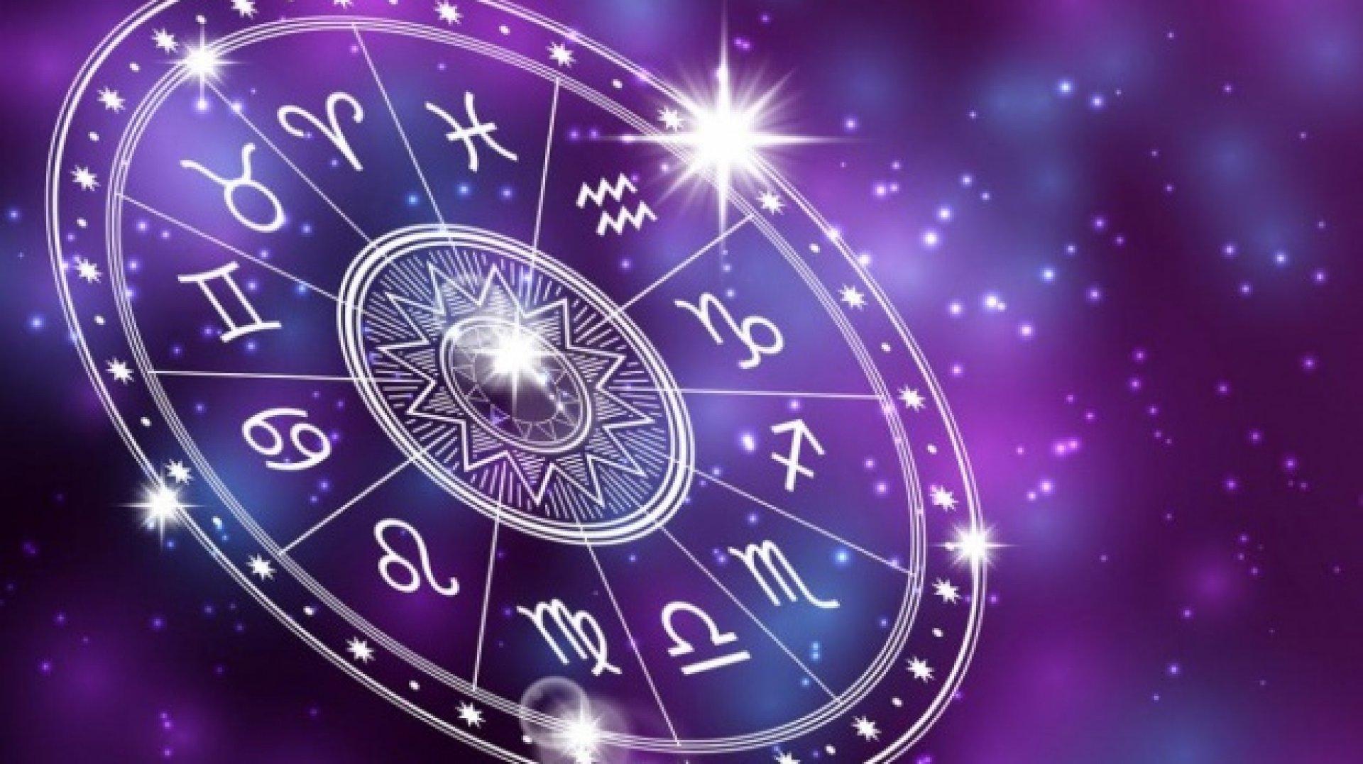Cale nouă pentru o ZODIE în luna martie! Astrolog: Se schimbă TOTUL
