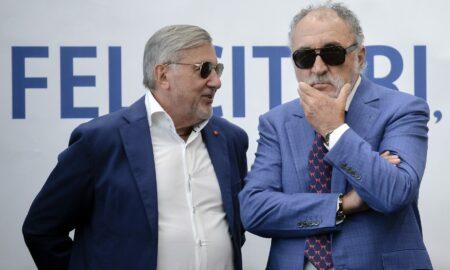 """Ilie Năstase vine cu o declarație inedită: """"Și Ceaușescu era filat...""""! Cine l-a """"turnat""""?"""