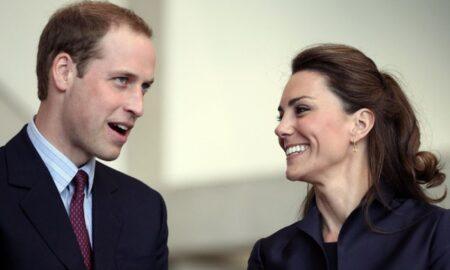 Kate Middleton, viitoarea regină a Marii Britanii? Detalii fără precedent
