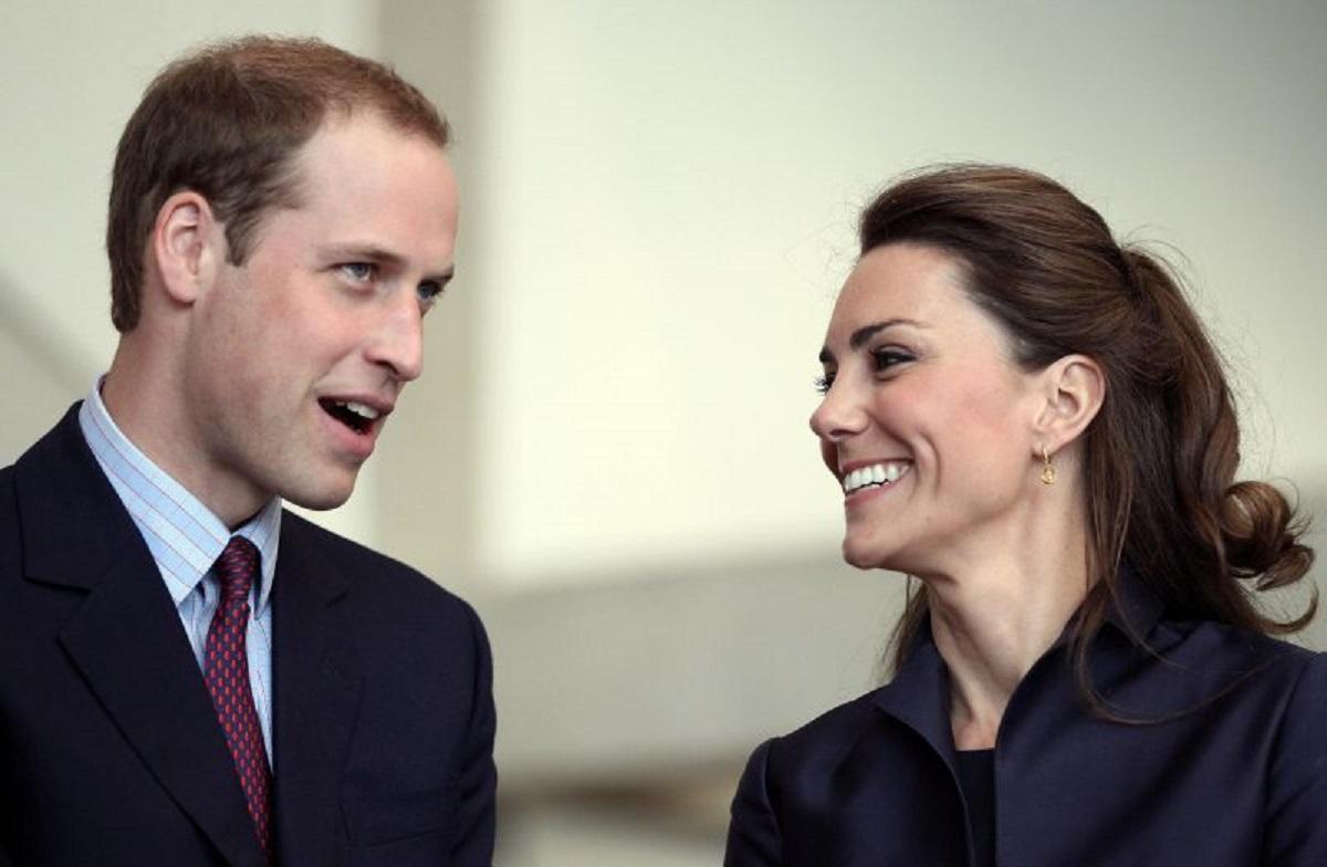 De ce a părăsit-o Prințul William pe Kate! Adevărul despre despărțirea tânărului cuplu