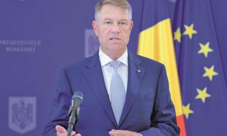 Fost ministru al Energiei în cabinetul Cioloș, urmărit penal! Klaus Iohannis a aprobat cererea Parchetului