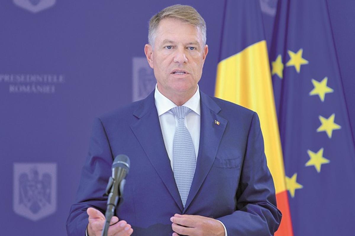 """Ciolacu a explodat. Mesajul transmis președintelui poate să scoată lumea în stradă: """"Să coboare printre români, să le vadă suferința"""""""