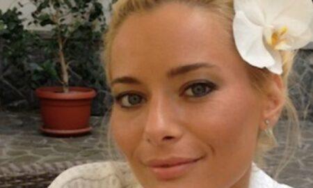 Laura Cosoi, mesaj copleșitor pentru fiicle sale: Timpul cu ele este aur curat