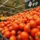 Lovitură pentru cultivatorii de legume. Guvernanții au luat decizia să taie complet ajutorul de stat
