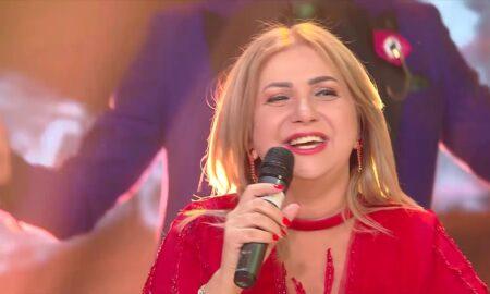 """Carmen Șerban a luat decizia finală. Rupe inimile fanilor…pentru totdeauna. """"Voi face pasul de data aceasta"""""""