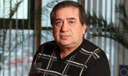 Ioan Niculae condamnat definitiv. Care este sentința magistraților de la Curtea de Apel București