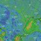 Alertă ANM. Vremea se schimbă radical în România. Ce ne așteaptă de sâmbătă