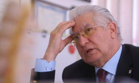 """Ce trebuie să faci dimineața. Prof. Ciurea: Este """"combustibilul"""" de care avem nevoie pentru a funcționa optim"""