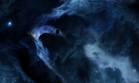 Fenomen meteo bizar. România, în calea norului toxic