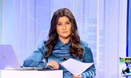 Oana Zamfir, Antena 3: În ziua în care a ars spitalul, au venit și centralele. Corect? Răspunsul lui Marinescu