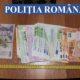 Percheziții de amploare în Buzău. Ce au găsit polițiștii e crucial
