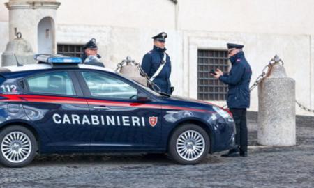 Italia: Un român beat i-a bătut pe medicii care încercau sa îl salveze. Ce a pățit cetățeanul turmentat!