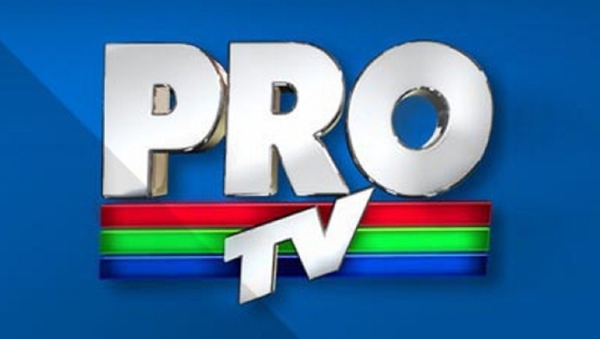 O altă vedetă de la PRO TV s-a infectat cu COVID-19. Anunțul făcut în DIRECT: Rezultatul a fost cel pe care am vrea să-l evităm cu toții