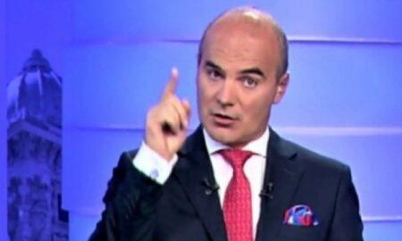 """Măsurile luate împotriva răspândirii COVID-19! Rareș Bogdan: """"Vă rog să nu mai acuzați fără să vă informați"""""""