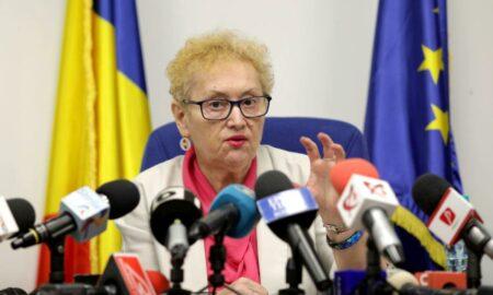 Ce spune Avocatul Poporului despre pașaportul COVID: Va fi impus şi este discriminatoriu