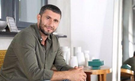 Dragoș Bucur revine: Sunt dator să răspund atât înjurăturilor cât și încurajărilor