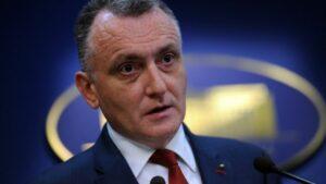 """Sorin Cîmpeanu, despre 1 și 8 martie: """"Ministerul Educației nu a transmis nicio interdicție"""""""