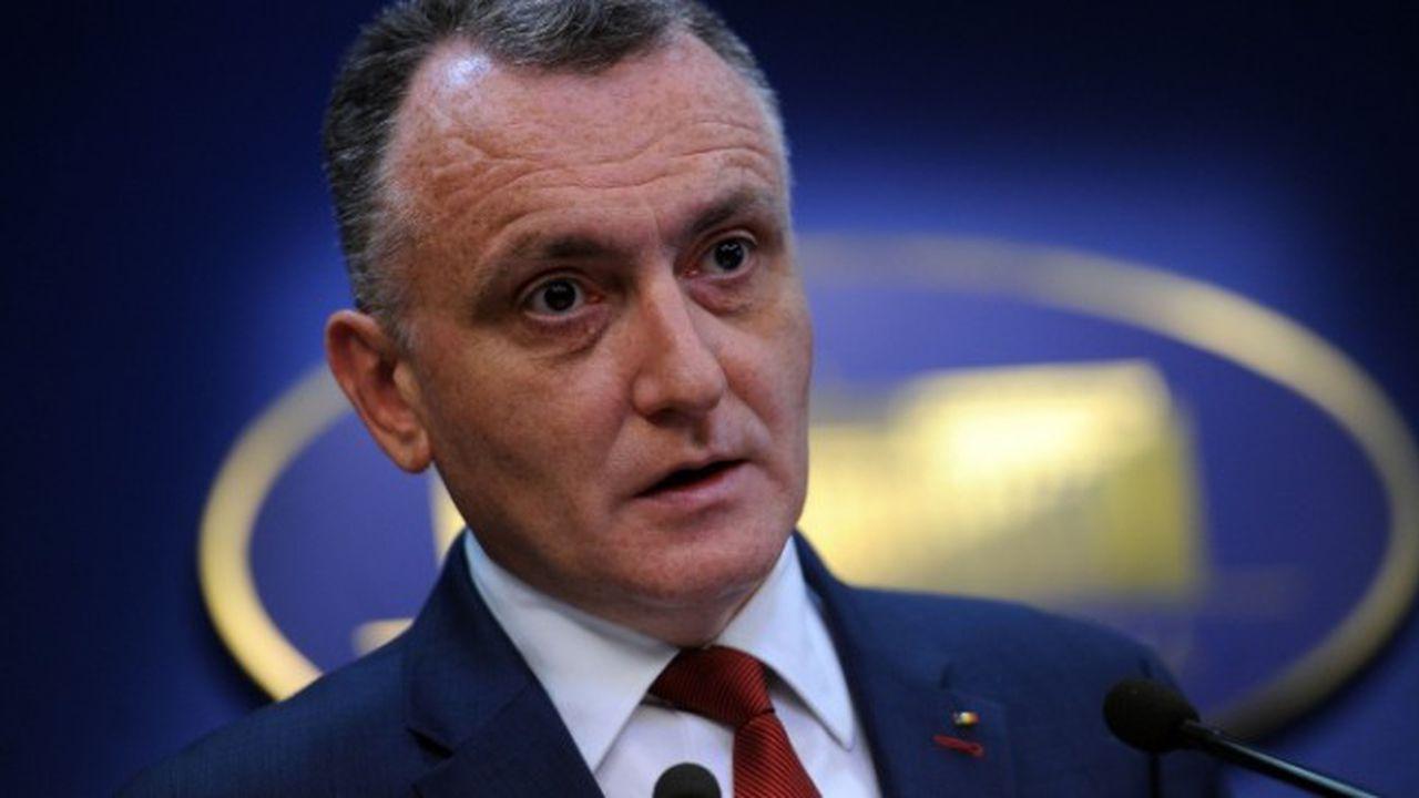Cîmpeanu a reacționat dur: Direcția de Sănătate Publică Ilfov își depășește atribuțiile legale, încalcă LEGEA