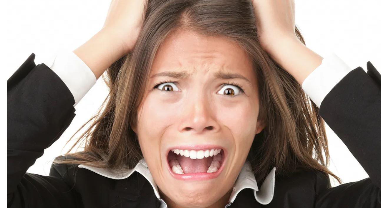 Alimente care te scapă de stres. Nu trebuie să lipsească din dieta ta. Au beneficii uimitoare