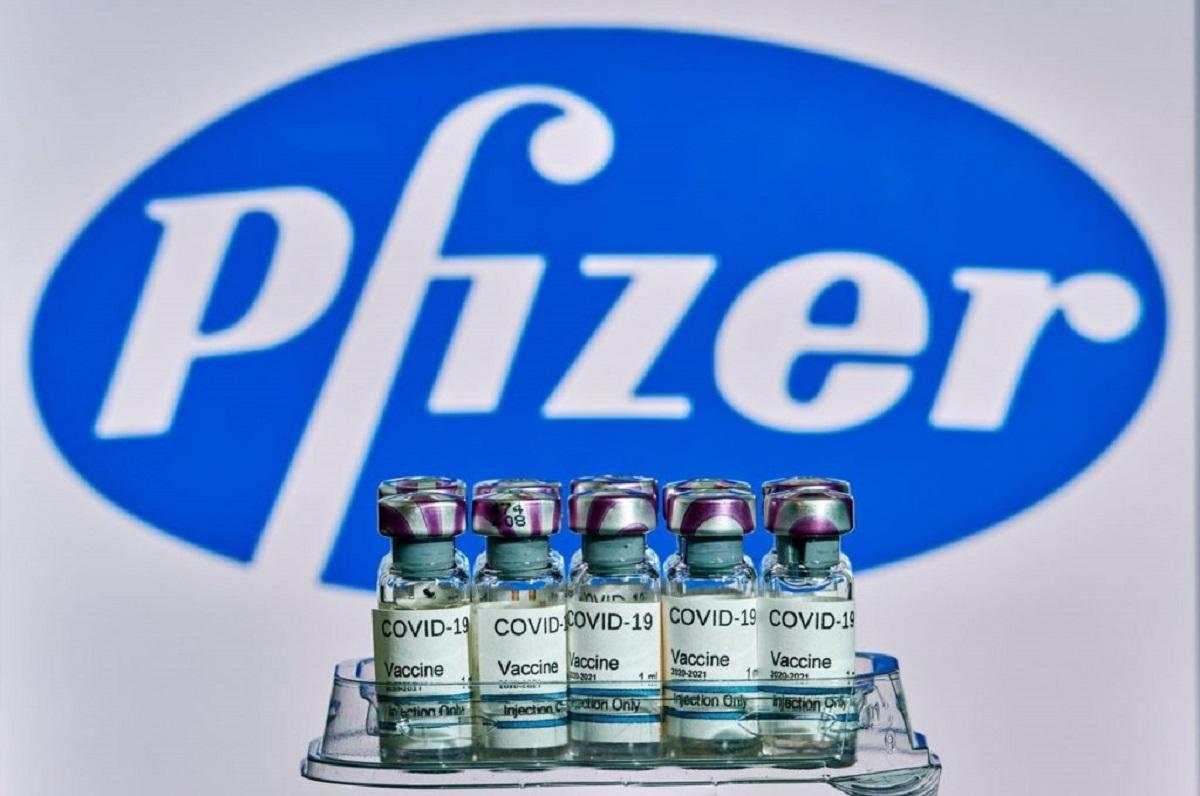 Ce urmărește, de fapt, grupul farmaceutic american Pfizer. Investițiile sunt majore