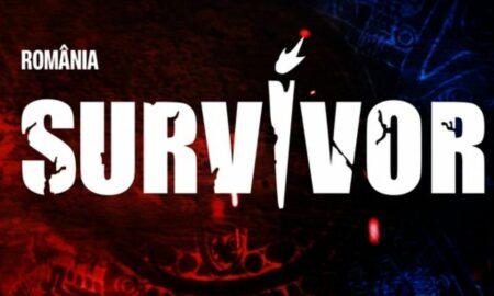 """""""Survivor România"""" 2021! Cine este marele câștigător al celui mai iubit și intens reality"""