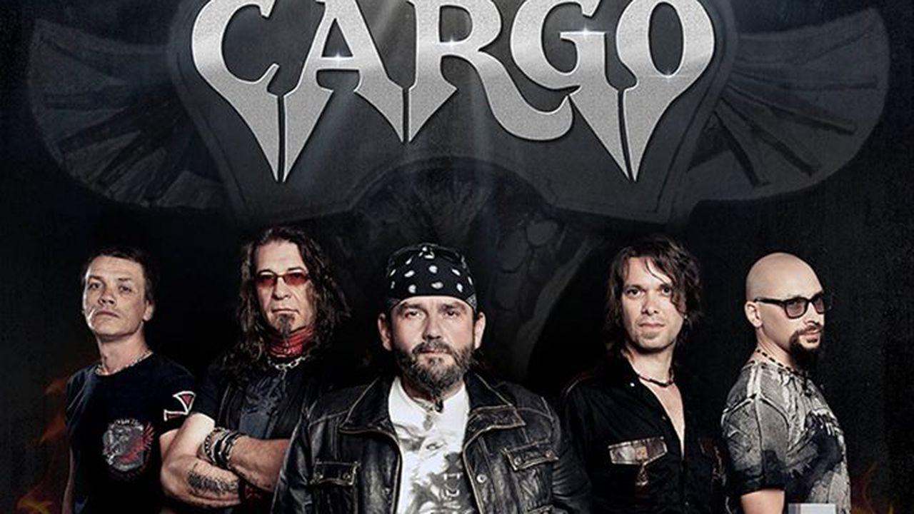 Momente cumplite pentru trupa Cargo! A fost diagnosticat cu COVID-19 și este în stare GRAVĂ