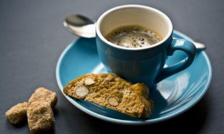 Mihaela Bilic, nutriționist: Acest aliment îngrașă mai tare decât zahărul!
