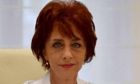 Medicul pneumolog Flavia Groșan, afirmații care au zguduit sistemul sanitar. Decizia Colegiului Medicilor