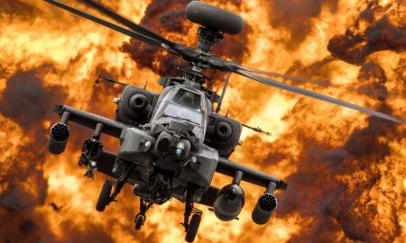 Omenirea în prag de război? Declarații cutremurătoare ale unui expert rus