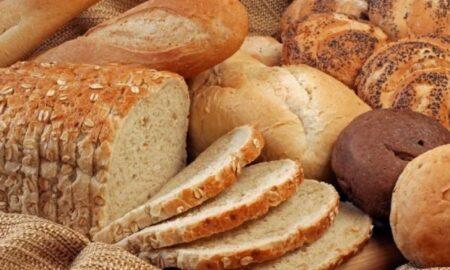 Val de scumpiri în România. Cât va costa o pâine?
