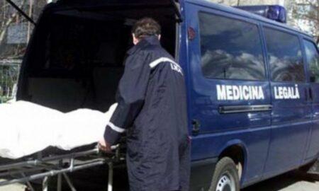 Adevărul cutremurător despre persoanele decedate de COVID-19. Medicii nu au voie să spună asta