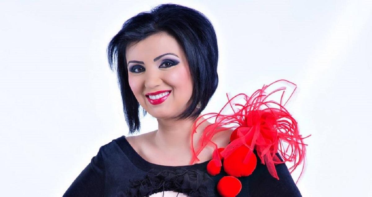 Adriana Bahmuțeanu, despre divorțul dintre Anamaria Prodan și Reghe: Vă spun cine e de vină