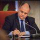 """Florin Buicu, mesaj dur pentru Guvernul Cîțu. """"Demisionați sau Guvernați!?"""