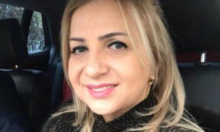 Carmen Șerban a făcut anunțul! Vedeta se mută din România