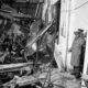 Ce măsuri a luat Nicolae Ceaușescu după cutremurul din 1977! Liderul a luat decizia finală