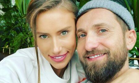 Ce mesaj i-a transmis Mihaela Rădulescu lui Dani Oțil înainte să devină tătic: Am simțit că i-am încurcat puțin viața