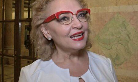 """Mihaela Tatu, dezvăluiri explozive: """"Suntem deficitari în felul în care transmitem informația"""""""