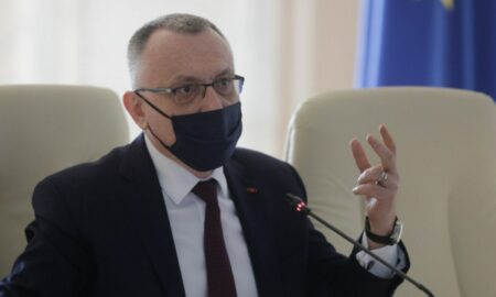 Sorin Cîmpeanu despre Examenele naționale. Anunț de ultimă oră