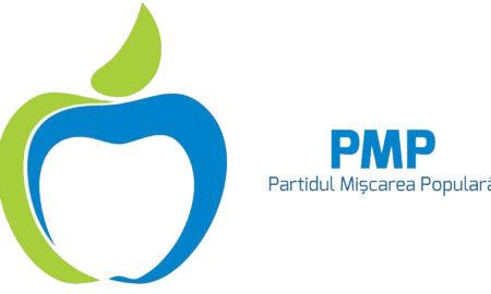 """Surpriză uriașă la alegerile președintelui PMP. """"Eu am să-i dau un viitor"""""""
