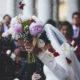 Când se mai fac nunți în România. Ludovic Orban vine cu lămuriri