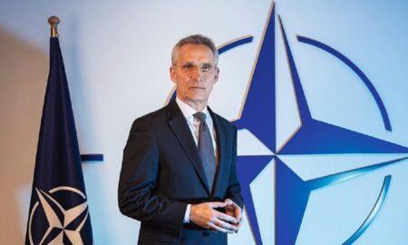 NATO în impas. Reforme de amploare blocate în Alianță