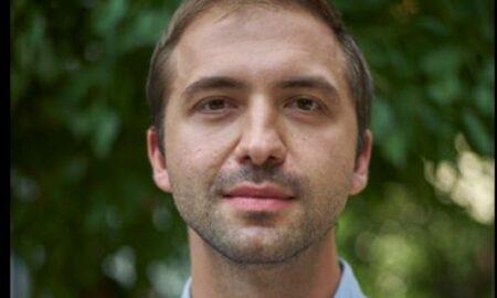Consilierul lui Vlad Voiculescu: Reducerea orelor de funcționare a magazinelor duce la un risc mai mare de infectare