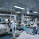 Spitalul Victor Babeș, fără oxigen! Trei pacienți au decedat