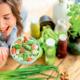Alimente de post pe care trebuie să le eviți. Contribuie la creşterea riscului de boli vasculare