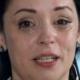 Andreea Marin a izbucnit în lacrimi la TV. Dezvăluiri dureroase: O coastă care s-a rupt i-a străpuns inima