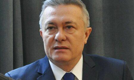 """Cristian Diaconescu despre desființarea SIIJ. """"O politizare gravă"""""""
