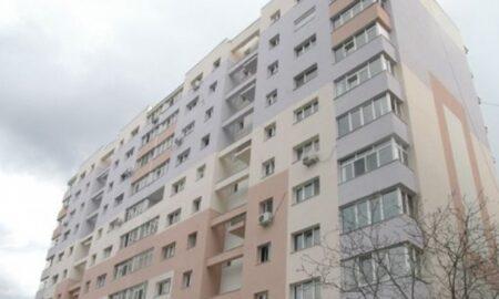 Autoritățile au făcut anunț devastator pentru cei care locuiesc la bloc! Se interzice total în acest oraș