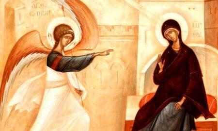 Sărbătoare mare în calendarul ortodox! Ce trebuie să faci ca să îți meargă bine tot anul