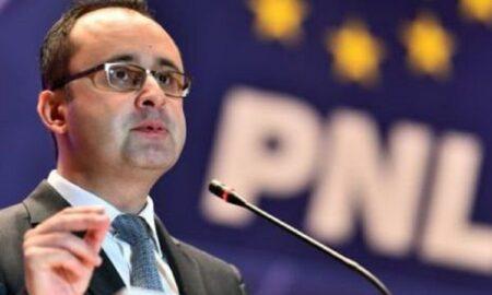Europarlamentar: Fără UE, România n-ar fi avut vaccin